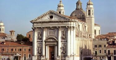 10 великолепных идей во внедрению элементов венецианской архитектуры в интерьер