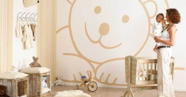 1358243186c8877_Bedroom-interior-baby-bedding-baby-furniture-home-design-ideas