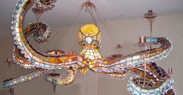 most-creative-lamps-chandelier-10