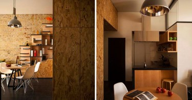 apartment-by-alex-bykov-07