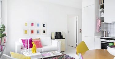 apartment-scandinavian-decor-03
