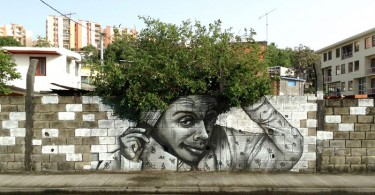 art-interacting-with-nature-1