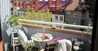 attic-renovation-olivedalsgatan-1