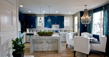 blue-and-white-interior-017