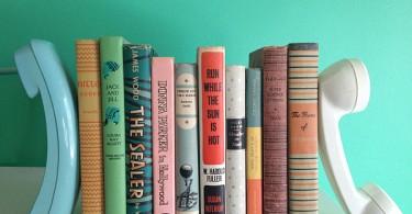 bookshelf-designs-07