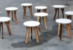 branch-stool-01