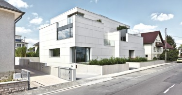building-with-seven-units-luxembourg-01