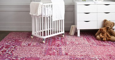 carpet-tiles-modular-flooring-5
