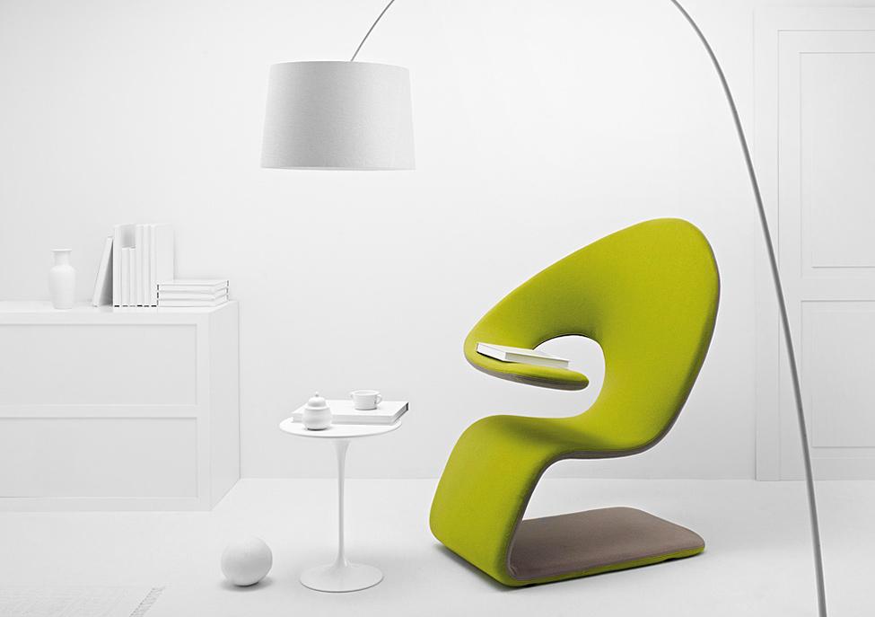 Дизайн проект предмет