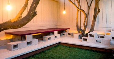 cinder-blocks-projects-11
