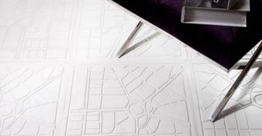 city-tiles-by-renata-rubim-1
