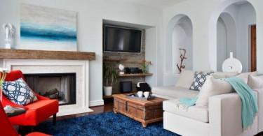 coastal-style-interiors-03