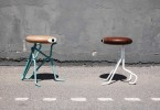 collection_companion_stools-01