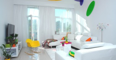 colourful-interior-design-01