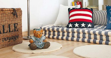 contemporary-bedroom-with-nautical-theme-09