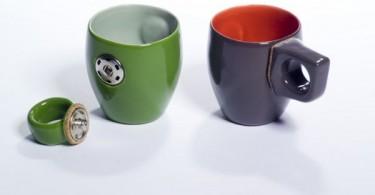 cup_of_tea-01