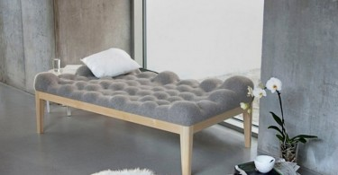 daybed-kulle-01