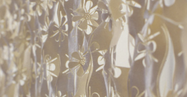 design-of-curtains-tord-boontje-01