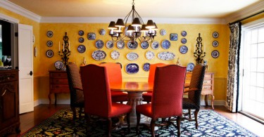 dinner-plate-wall-decorations-006