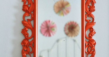 diy-mirrors-design-08