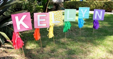 diy-rainbow-name-sign-01