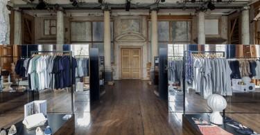 felix-frame-store-netherlands-10