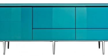 furniture-accessories-44