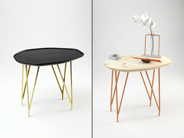 Арт дизайн мягкая мебель 482
