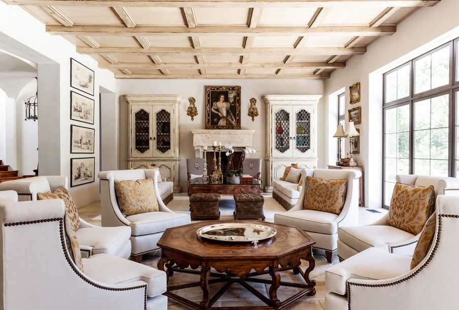 Importance of Furniture in Interior Design  Studycom