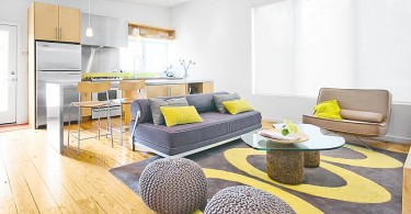 gray-and-yellow-living-room-21