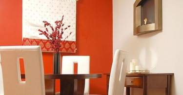 home-interior-with-red-07