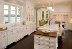 home-remodeling-ideas-04