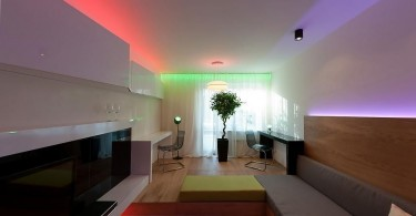 illumination-system-apartment-01