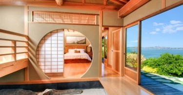 japanese-simplicity-interiors-1