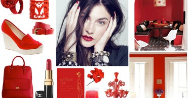 julys-red-crush-1