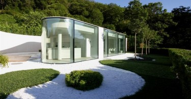 lake-lugano-house-by-jm-architecture-01