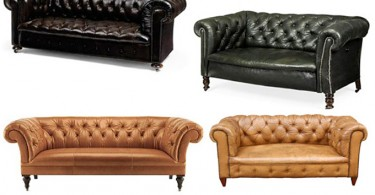 legendary-style-chesterfield-couch-1
