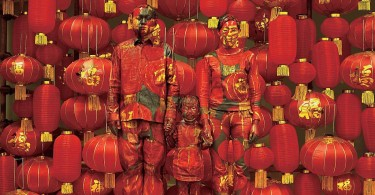 liu-bolin-invisible-man-09