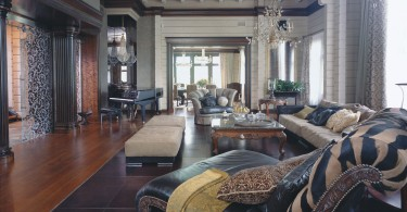 living-room-interior-design-125