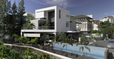 lucky-heights-residence-dlab-1