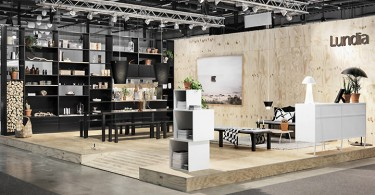 lundia-kitchen-and-trade-show-concept-01