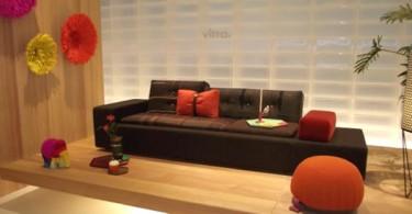 maharam-polders-sofa-1