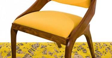meg-o_halloran-furniture-001