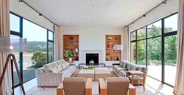 minimalism-in-interior-design-ideas-1