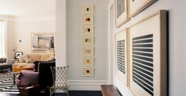minimalist-art-home-06