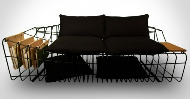 minimalist_sofa_with_an_industrial_twist-01