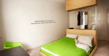 minimalizm-v-interiere-01