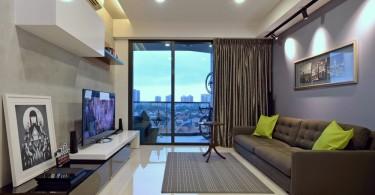 minimalizm-v-interyere-kvartiry-v-singapure-01