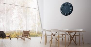 mocap-bamboo-wall-clock-by-jp-meulendijks-01