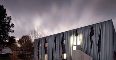 modern-curtain-interior-designs-009
